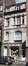 Ninove 403 (chaussée de)