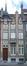 Ninove 457 (chaussée de)