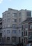 Ninove 638-640 (chaussée de)
