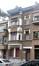 Gille 6 (avenue Norbert)