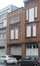 Gille 39 (avenue Norbert)