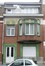 Gille 50 (avenue Norbert)