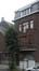 Gille 63 (avenue Norbert)