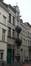 Otlet 4, 4a (rue)