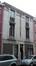 Otlet 19a, 19b (rue)