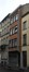Otlet 56 (rue)