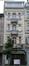 Janson 10 (avenue Paul)