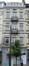 Janson 12 (avenue Paul)