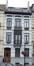 Janson 18 (avenue Paul)