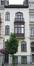 Janson 28 (avenue Paul)