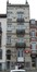 Janson 30 (avenue Paul)