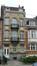 Janson 56 (avenue Paul)