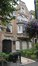 Janson 80 (avenue Paul)