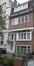 Janson 98 (avenue Paul)
