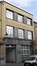 Biddaer 30-32 (rue Pierre)
