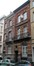 Plantin 14, 16 (rue)