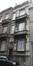 Rue Plantin 21, 2015