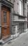 Rue Plantin 23, soubassement, 2015