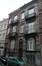 Rue Plantin 25A et 27, 2015