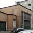 Plantinstraat 38<br>Brogniezstraat 15<br>Poincarélaan 47