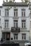 Poincaré 16 (boulevard)