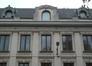 Boulevard Poincaré 29-30-31, étages, 2015