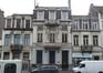 Poincaré 54, 55, 56 (boulevard)
