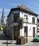 Porselein 38 (rue de la)<br>Saint Guidon 39 (rue)