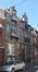 Prétoire 38, 40 (rue du)