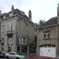 Procession 5-7-9 (rue de la)