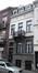 Raphaëlstraat 17
