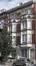 Vander Bruggen 55, 57 (avenue Raymond)