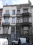 Révision 10, 12 (boulevard de la)