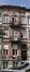 Révision 57 (boulevard de la)