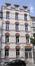 Révision 75 (boulevard de la)