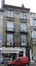 Ropsy Chaudron 12 (rue)