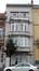 Rossini 45 (rue)
