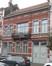Rossini 47 (rue)