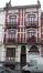 Rossini 49 (rue)