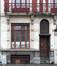 Rossinistraat 49, benedenverdieping, 2016