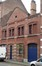 Ruysdael 9 (rue)