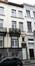 De Bruyne 27 (rue Sergent)