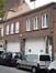 De Bruyne 30-32 (rue Sergent)