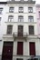 De Bruyne 35 (rue Sergent)