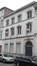 De Bruyne 62 (rue Sergent)