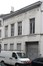 De Bruyne 64 (rue Sergent)