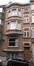 Bekaert 20 (rue Théodore)
