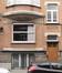 Rue Théodore Bekaert 20, rez-de-chaussée, 2015