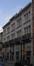 Transvaal 6, 8, 10, 12, 14 (rue du)
