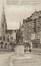 Place de la Vaillance, A nos Héros 1914-1918© Collection Dexia Banque-ARB-RBC, DE30_139